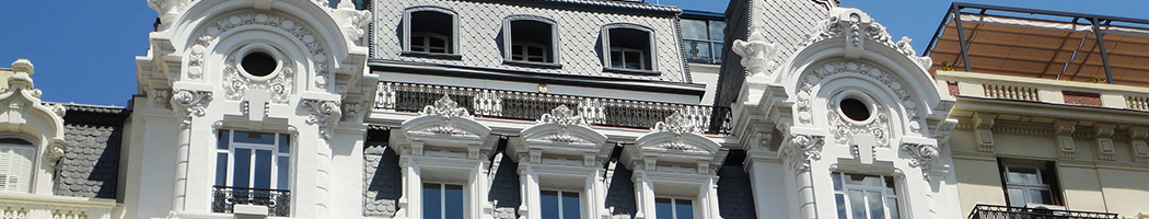 Gastos pisos exclusivos en madrid unica inmobiliaria - Gastos vendedor vivienda segunda mano ...